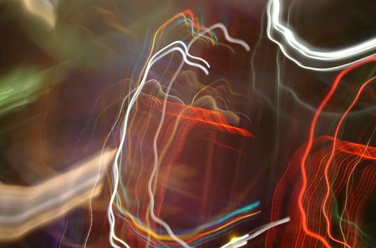 light-show-1505933
