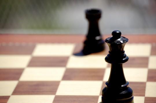 chess-1223847