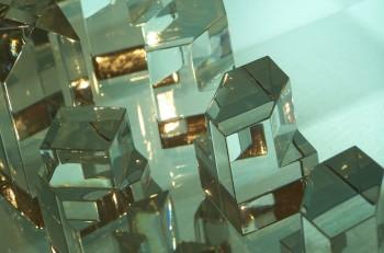 crystal-pawns-1192496
