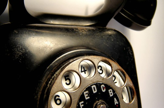 old-phone-1313677