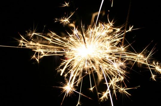sparkler-1170719