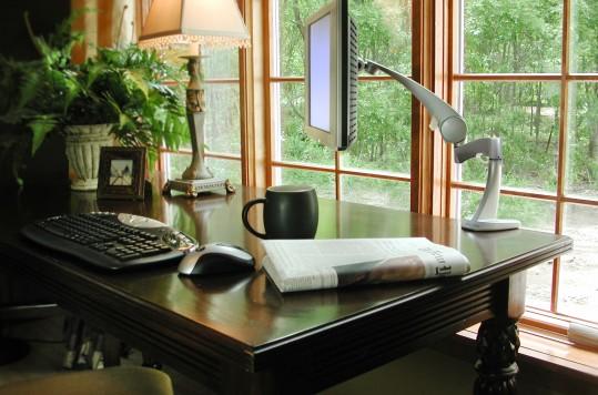 wireless-home-office-1240115