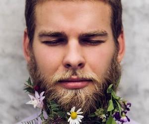 fucking-good-ideas-men-flowers-beards-90889-300x250