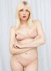 lingerie-2-1450299655