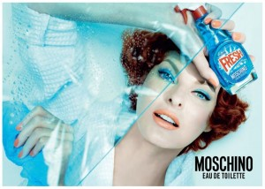 Moschino-Fresh-Couture-Fragrance-Ad-Campaign01