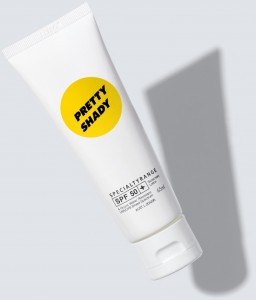 product-sunscreen-01-100pc