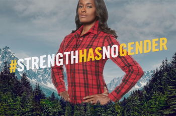 brawny-strength-women-hed-2016