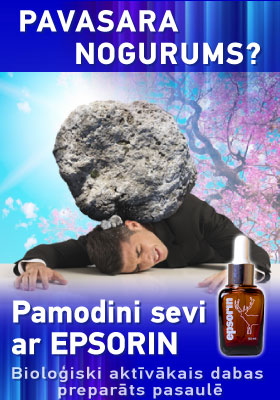 pavasaris_280x400