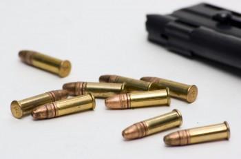 bullets-1-1544922