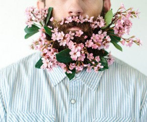 fucking-good-ideas-men-flowers-beards-85844-300x250