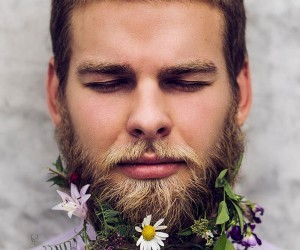 fucking-good-ideas-men-flowers-beards-90889-300x250
