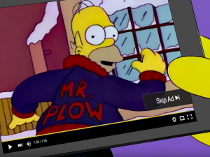google-has-made-a-brilliant-ad-about-homer-simpson-using-youtube-to-advertise-mr-plow