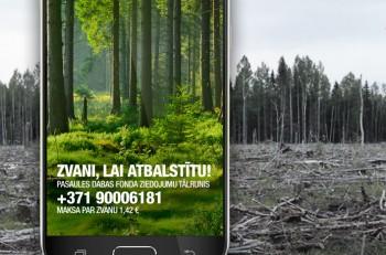 WWF_aplikacijaMezs