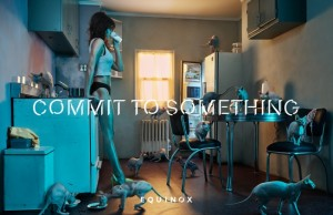equinox-commit-to-something-3