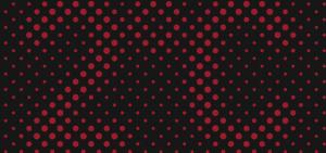 icon_640x300-9f2eea627bb6bc531b266d6139cef1e1-640x300-9-crop (1)