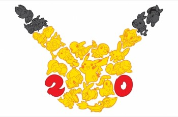 pokemon-20-hed-2016