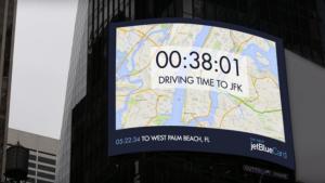 jetblue_billboard