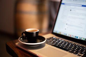 reklāma, alberta uzņēmumu grupa, reklāma sociālajos tīklos
